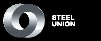 Ocelářská Unie