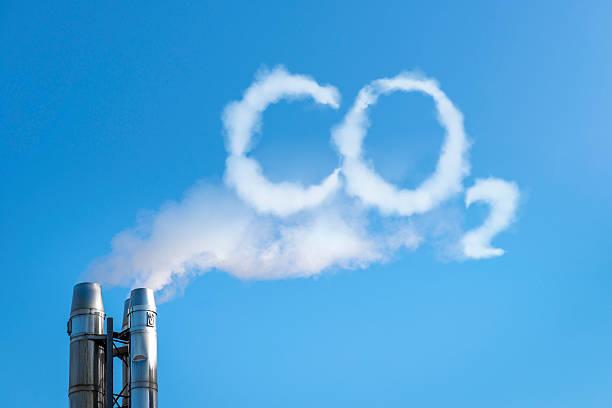 Cena emisních povolenek letí vzhůru, strop je vnedohlednu