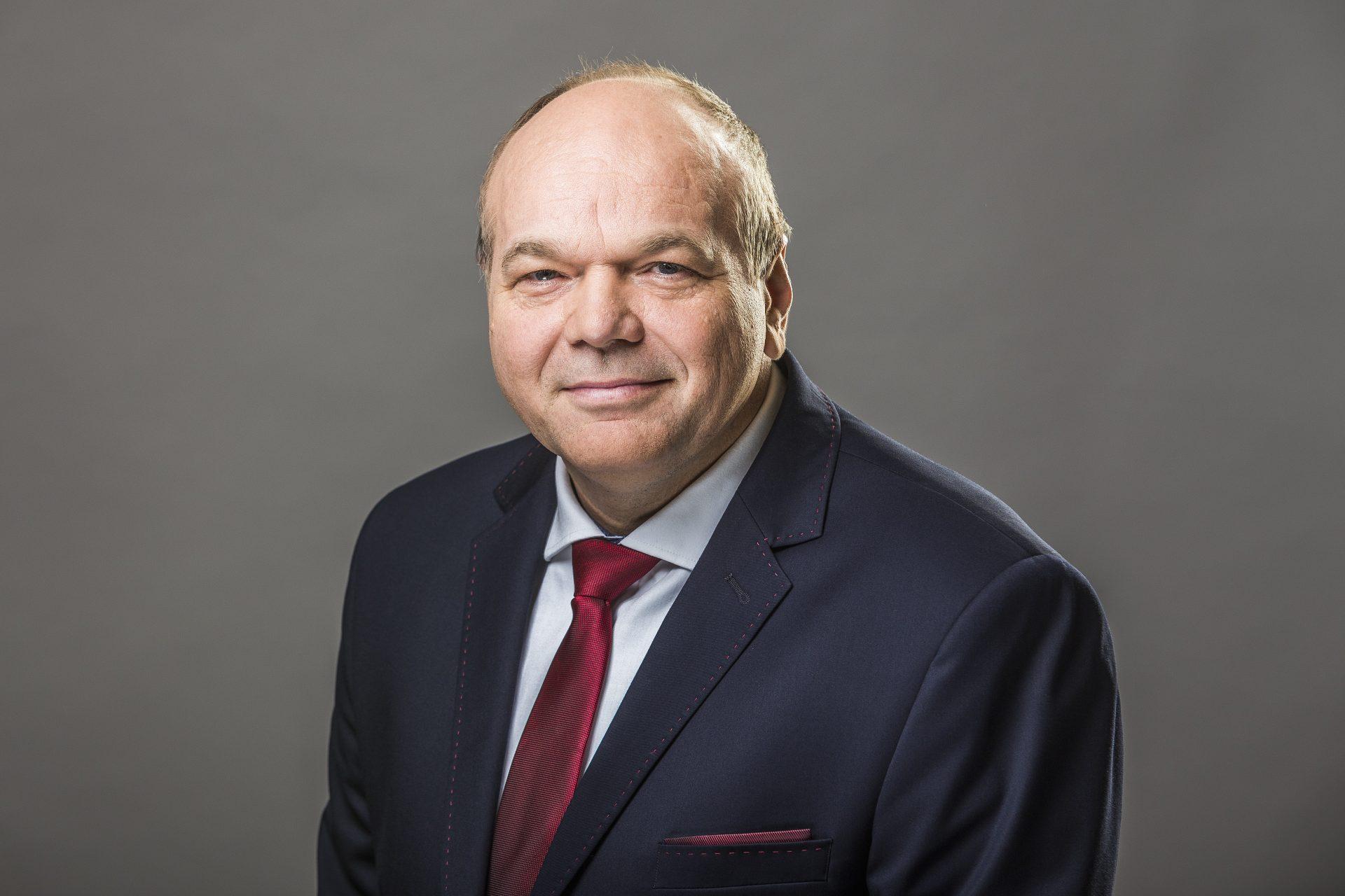 Ivo Chmelík: GO Steel bude vyrábět naplno i po převzetí polským Stalproduktem