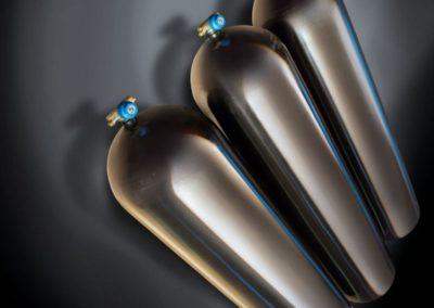 Oceláři se konečně dočkali nové technické normy