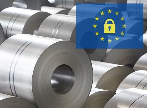 Návrh Komise na změnu ochranných opatření proti dovozům do EU je podle lídrů evropského ocelářství likvidační