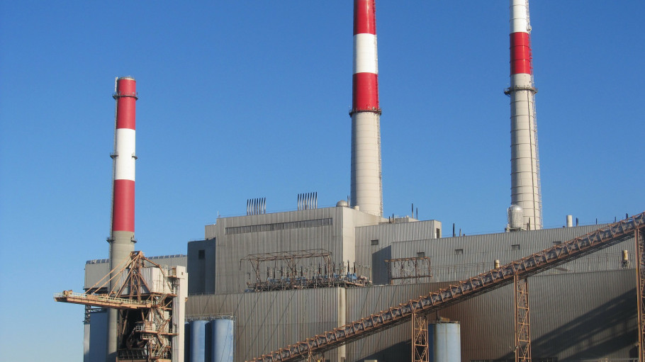 Klimatické ambice EU jsou pro oceláře příležitostí, ale zachování jejich globální konkurenceschopnosti bude vyžadovat zásahy EU