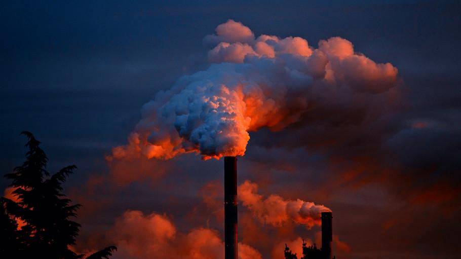 Bez rovných podmínek na globálním trhu nemůže EU dekarbonizovat